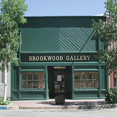 Brookwood Gallery